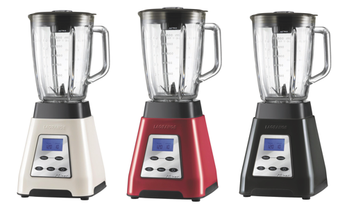 blender Lagrange 609003