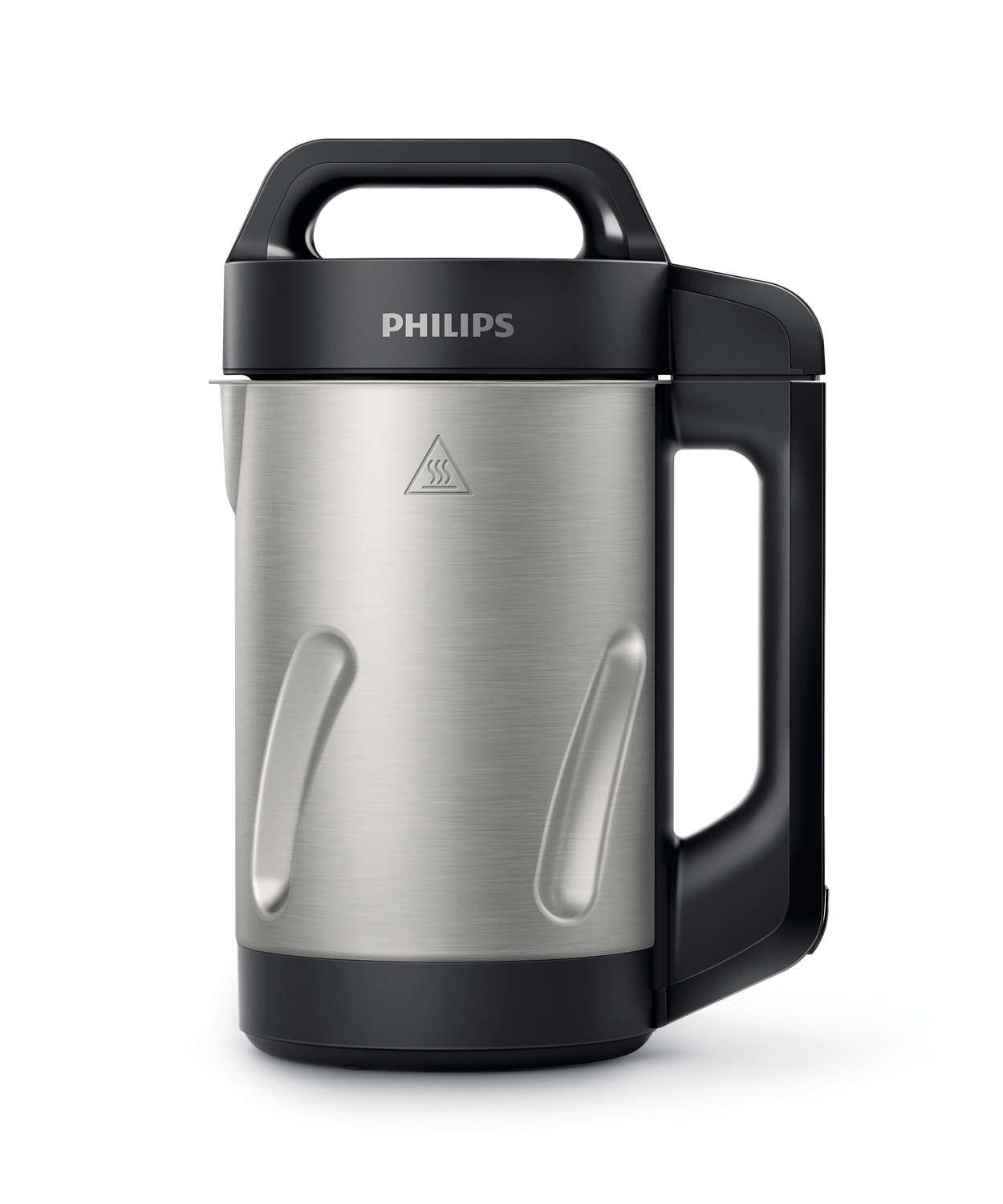 blender chauffant Philips HR2203