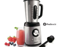 Avis blender Philips HR2097/00