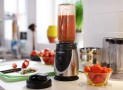 ​Blender Philips HR2876/00