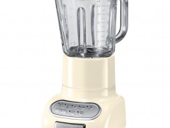 Avis sur le blender Kitchen Aid 5KSB5553