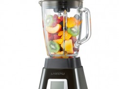 Avis blender Lagrange 609003