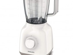 Avis blender Philips HR2100/00